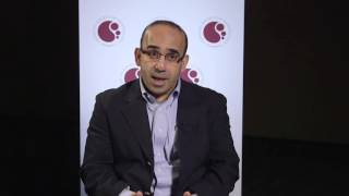 Multiple myeloma clinical trials: What's hot at ASH 2015?