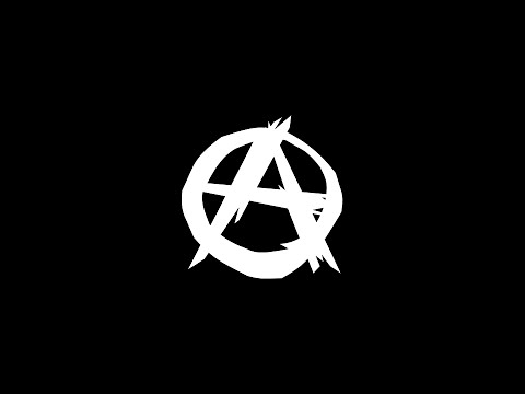 Intro to Anarchy: Power & Violence  Philosophy Tube