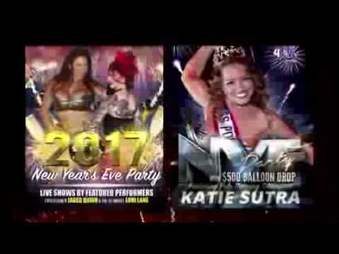 4play tv 30 NYE edit