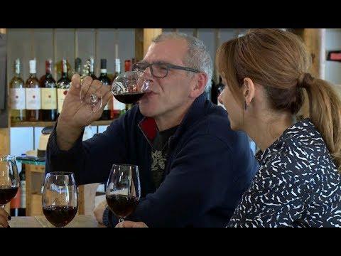 Հայկական գինին՝ համաշխարհային շուկայում