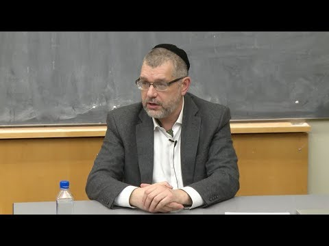 Violence and Antisemitism: When do they merge? Answers from East Europe