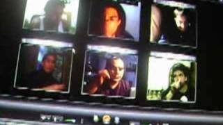 ooVoo Chat Amigos