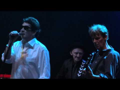 The Pogues -
