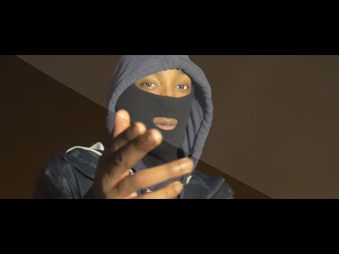 Ghost x JBSANTANA x L'z - Violence [Music Video]   RatedMusic