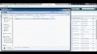 Como Colocar site Index.html em um servidor través do Cpanel