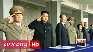 Hwasong-14: All you need to know about North Korea's missiles program