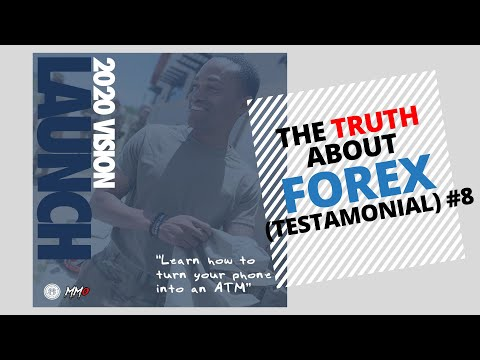 the-truth-about-forex-#8