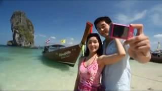 ТАЙНЕСС: Свадебный туризм