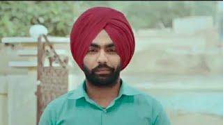 Muklawa фільм Краща комедійна сцена 2019 ( Manpreet в anmol і bn Шарму)
