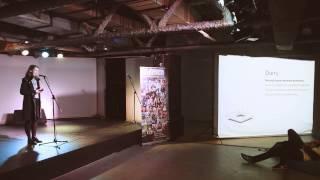 Konferencia z NULY na ŠTVRTÉ - otváranie projektu QuickKancle