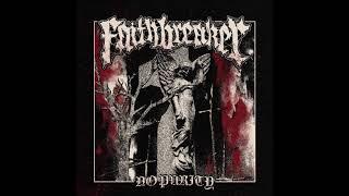 Faithbreaker - No Purity 2021 (Full EP)