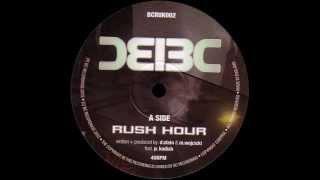 BC - Rush Hour