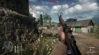 updated bf1 montage