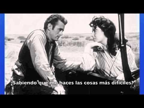 Morrissey - Suedehead (subtitulada español)
