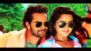 Bangaliya se Dawaiya ye Balam Dj Hot Most Remix New 2018