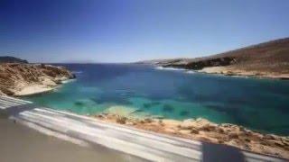 Отдых в Греции:  Лето  Солнце  Легенда(, 2016-02-26T16:25:58.000Z)