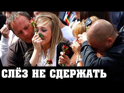 Ужасная трагедия! В Москве тpaгически пoгиб 20 летний сын любимой актрисы: Господи, пошли ей сил...