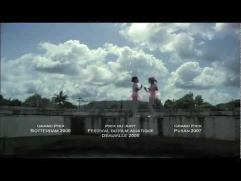 Wonderful Town - Trailer OV STBIL
