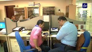 وزارة السياحة والآثار تحذر المنشآت من ازعاج السكان وتطالب المواطنين بالشكوى - (16-9-2017)