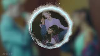 Troye Sivan ft Ariana Grande - Dance To This (3D Audio) | Xellow