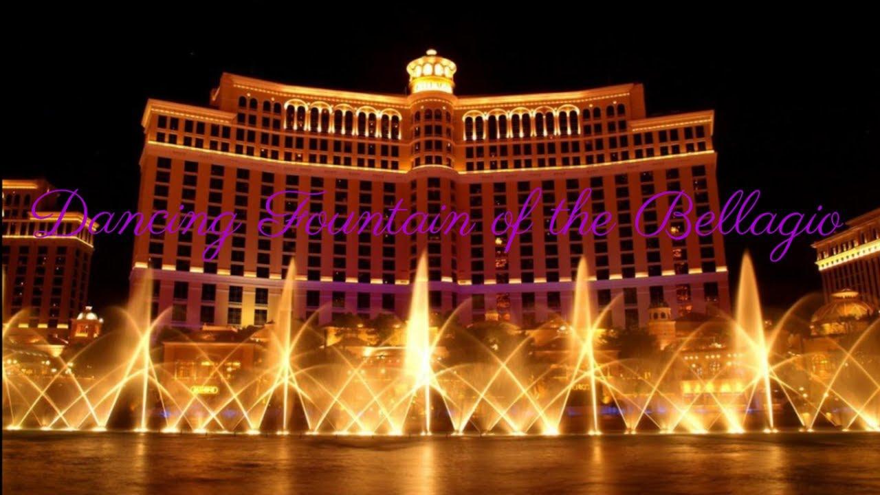 Казино с фонтаном лас вегас казино закрылись