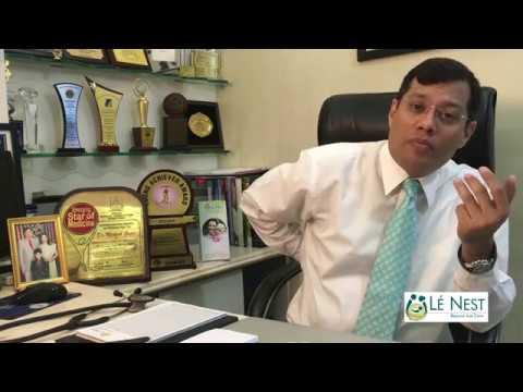 Sleep Problems In Pregnancy (English)   By Dr.Mukesh Gupta