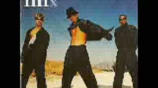 Watch IMX Everytime video