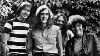 Watch Quicksilver Messenger Service Freeway Flyer video