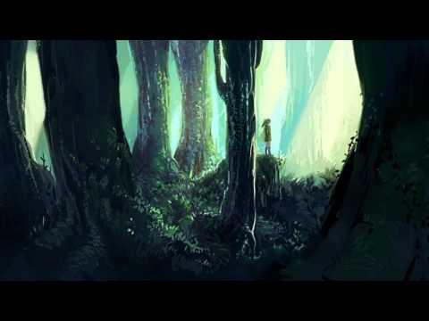 Fabienne - City of Shadows (Nu Era Remix)