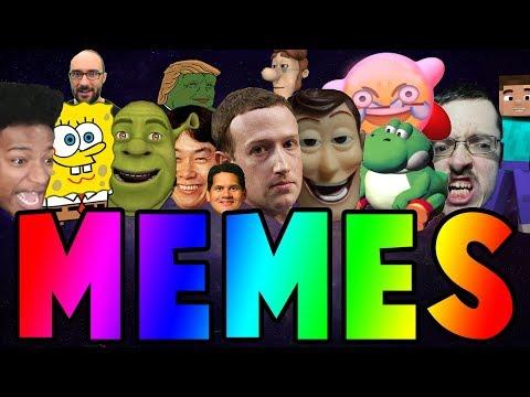 BEST MEMES COMPILATION V14
