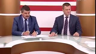 Скачать О чем говорят 13 09 2017 Всероссийский день бега Кросс Нации 2017