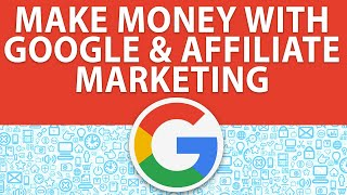How To Make $1000/day With Google Search (Advanced Method)