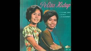 Orkes Chandraleka, Rhoma Irama - Pelita Hidup [Full Album] 1968