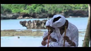 Bali World Music - Gus Teja : Morning Happiness