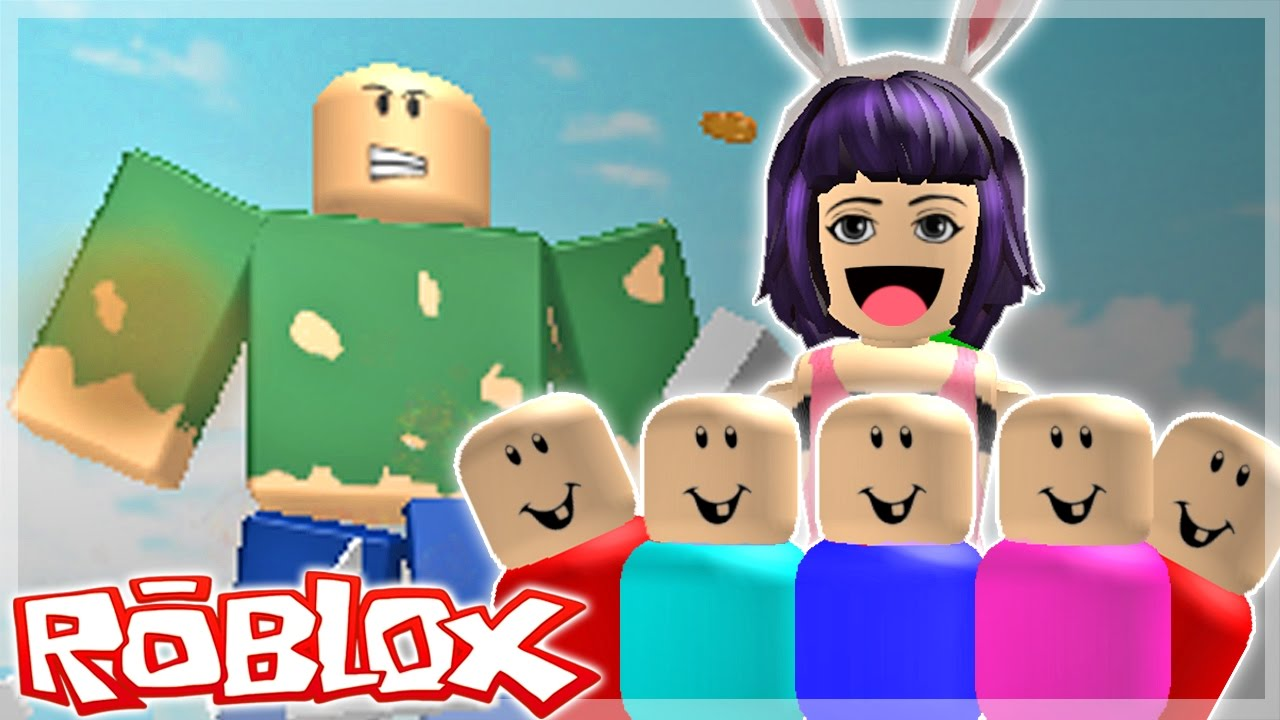how to find con games on roblox
