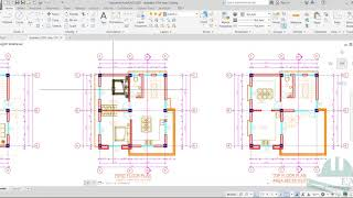 STAAD Pro Tutorial For Beginners [Episode 13]: Preliminary Design