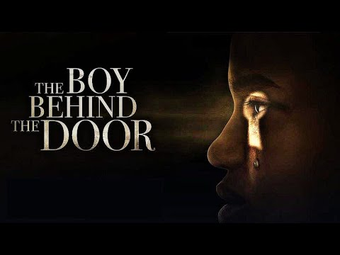 Download The Boy Behind the Door (2020) Explained in Hindi | Horror Mystery Film | Hollywood Explanations