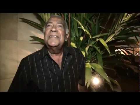 Cheo Feliciano y el Legado de la Salsa Venezolana