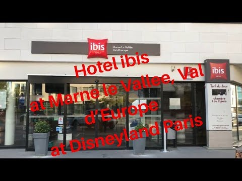 hotel-ibis-at-marne-la-vallee,-val-d'europe-at-disneyland-paris