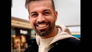 Erkan Acar  Kimseye Güven Kalmadı 2018