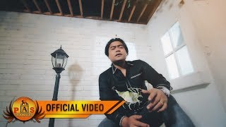 Gambar cover JONAR SITUMORANG - Tercyduk (Official Music Video)