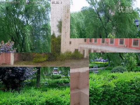 Welcome to Shanghai Jiao Da Nanyang Affiliated (Kunshan) School