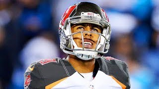 Bucs cut Roberto Aguayo (my thoughts)