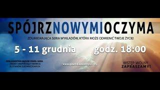 Pavel Goia - Dodatek do kazania