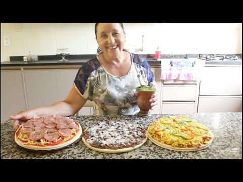 faÇa-economia-fazendo-as-suas-pizzas-em-casa