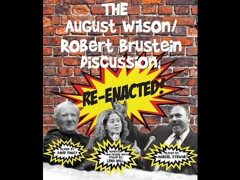 Wilson Brustein Debate - Full Field Guide