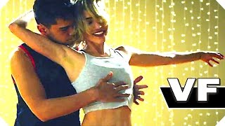 DANCE WAY (Film de Danse - Adolescents) - Bande Annonce VF / FilmsActu
