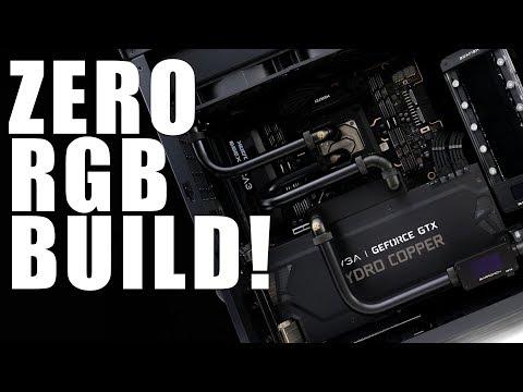 zero-rgb-time-lapse-build---lian-li-pc-o11-air