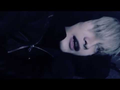KØU - DAYLIGHT【OFFICIAL Music Video】