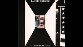 Laddio Bolocko - Karl